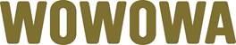 WOWOWA Logo